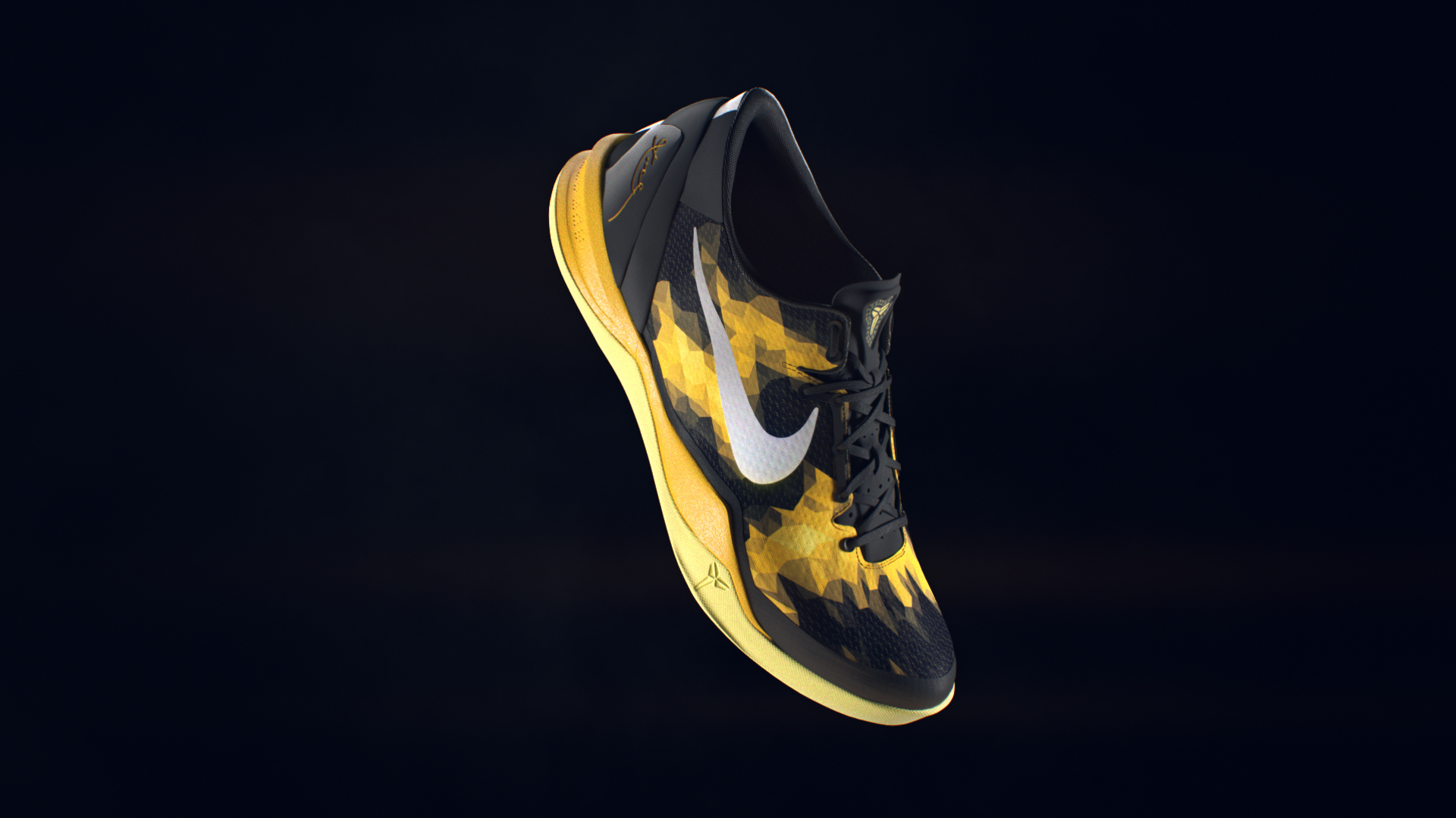 Nike_Kobe8_Directors_Cut_19_12_12 (01108).jpg