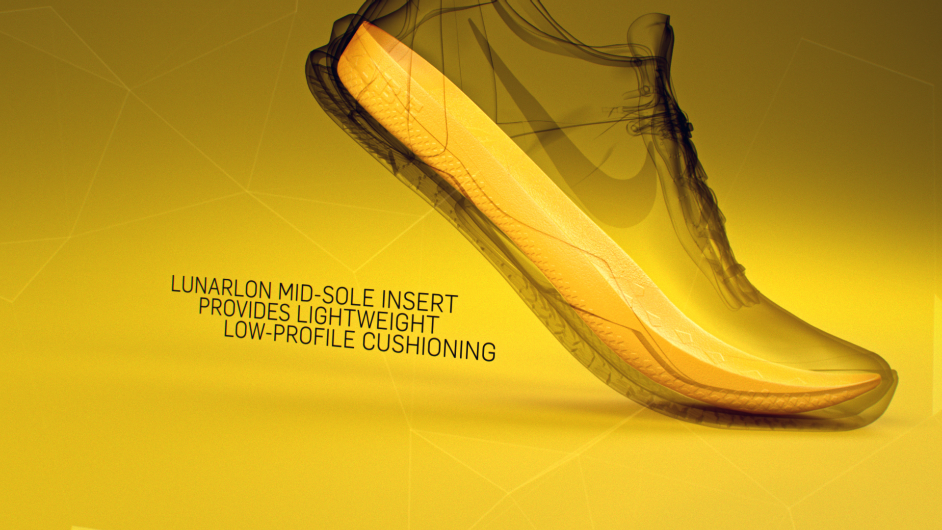 Nike_Kobe8_Directors_Cut_19_12_12 (00750).jpg