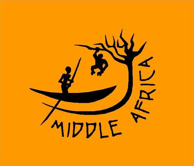 logo Middle-Africa