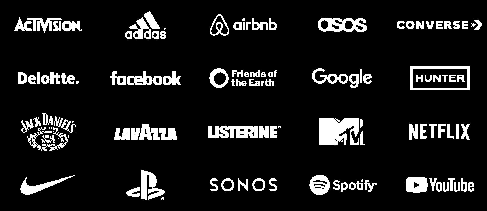 Clients_2018.png