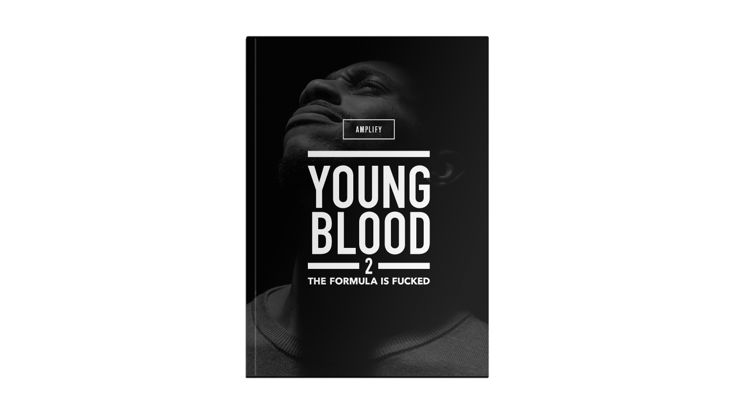 Young Blood 2
