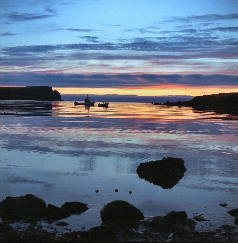 Ireland Beach Sunset 1.jpg
