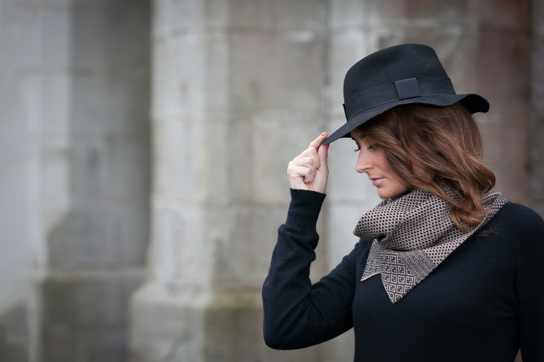 Fraser Knitwear