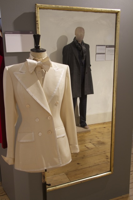Bianca Jagger white wedding tux remake.jpg