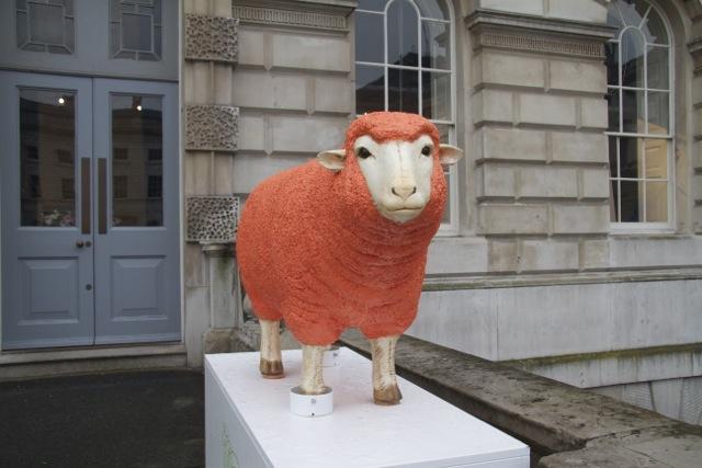 Orange sheepy.jpg