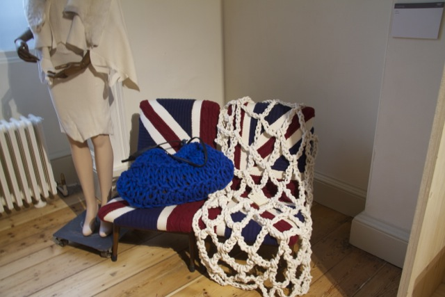 Union Jack covered chairs.jpg