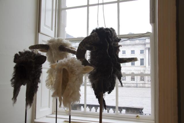 Wool hats.jpg