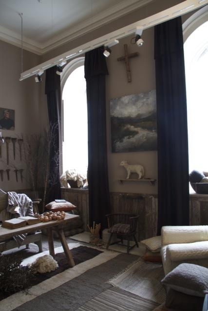Wool chic room.jpg