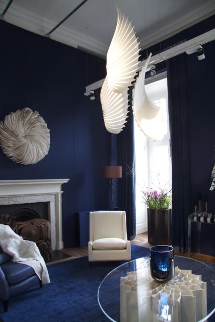 Wool living room.jpg