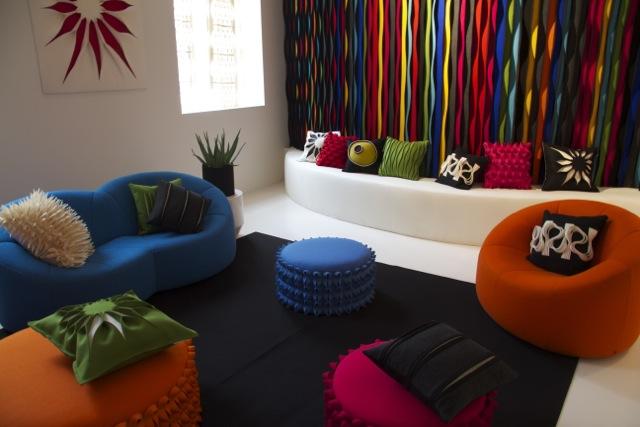 Funky wool lounge.jpg