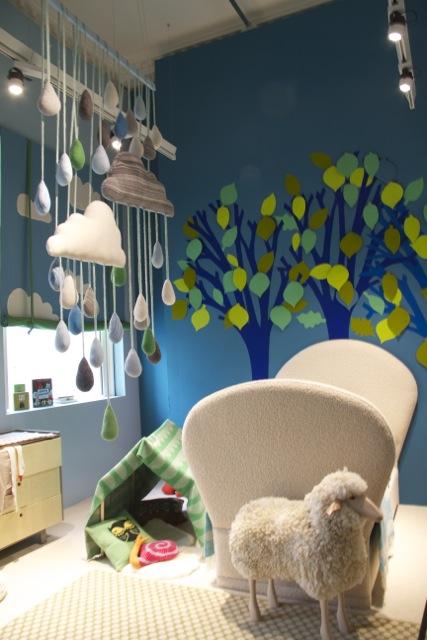 Wool nursery.jpg
