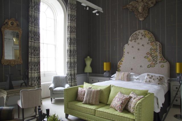 Wool room - hotel prototype.jpg