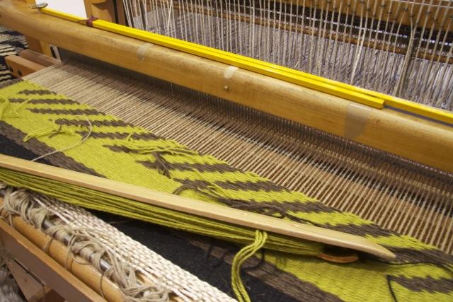 Wool rug weaving detail.jpg
