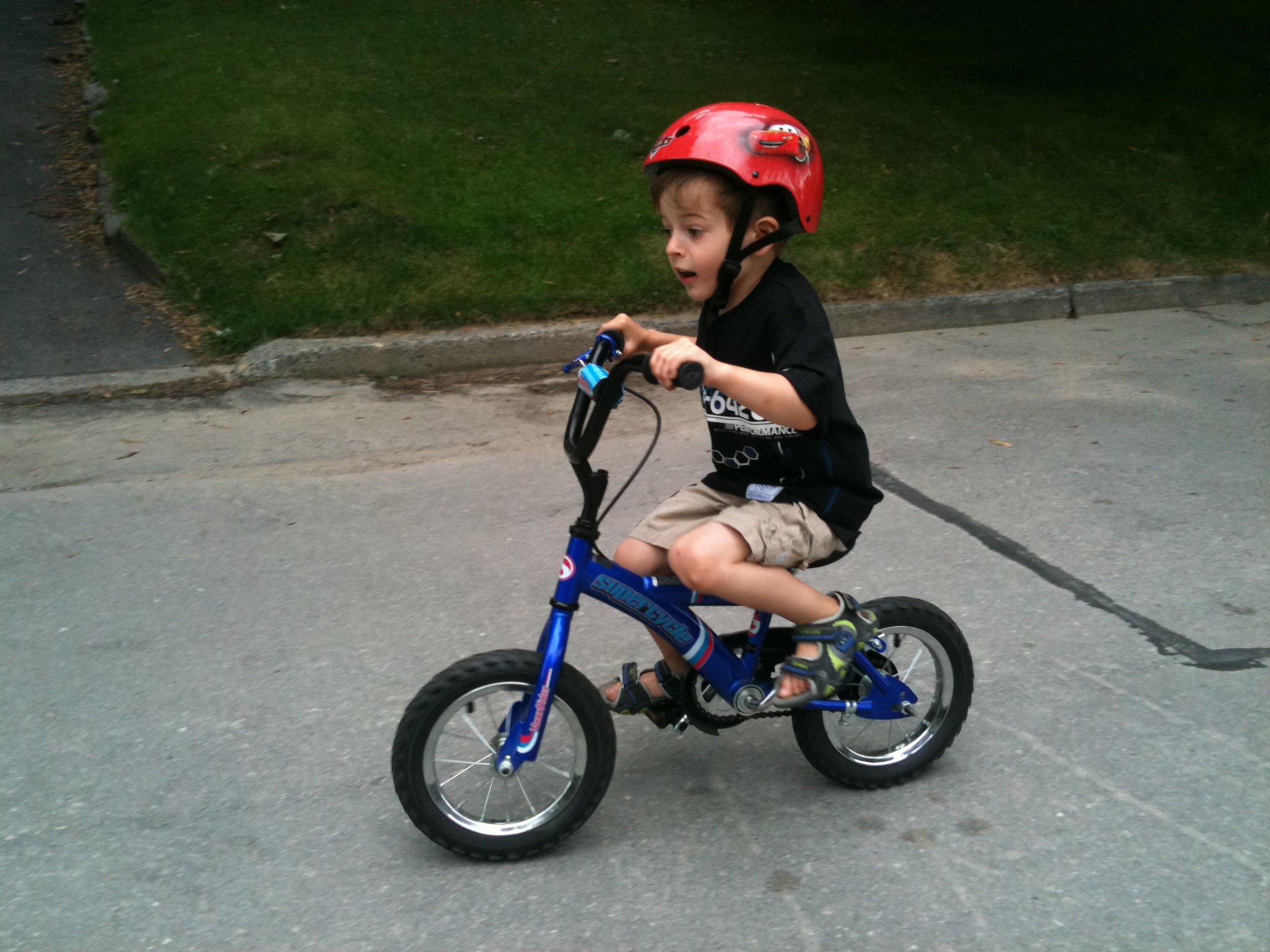 H riding a bike first time.jpg