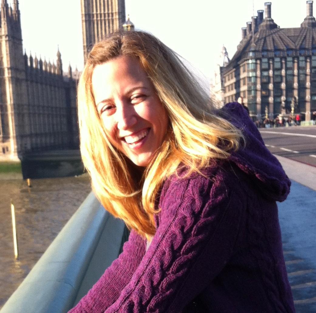 Allison - avatar 2013.jpg