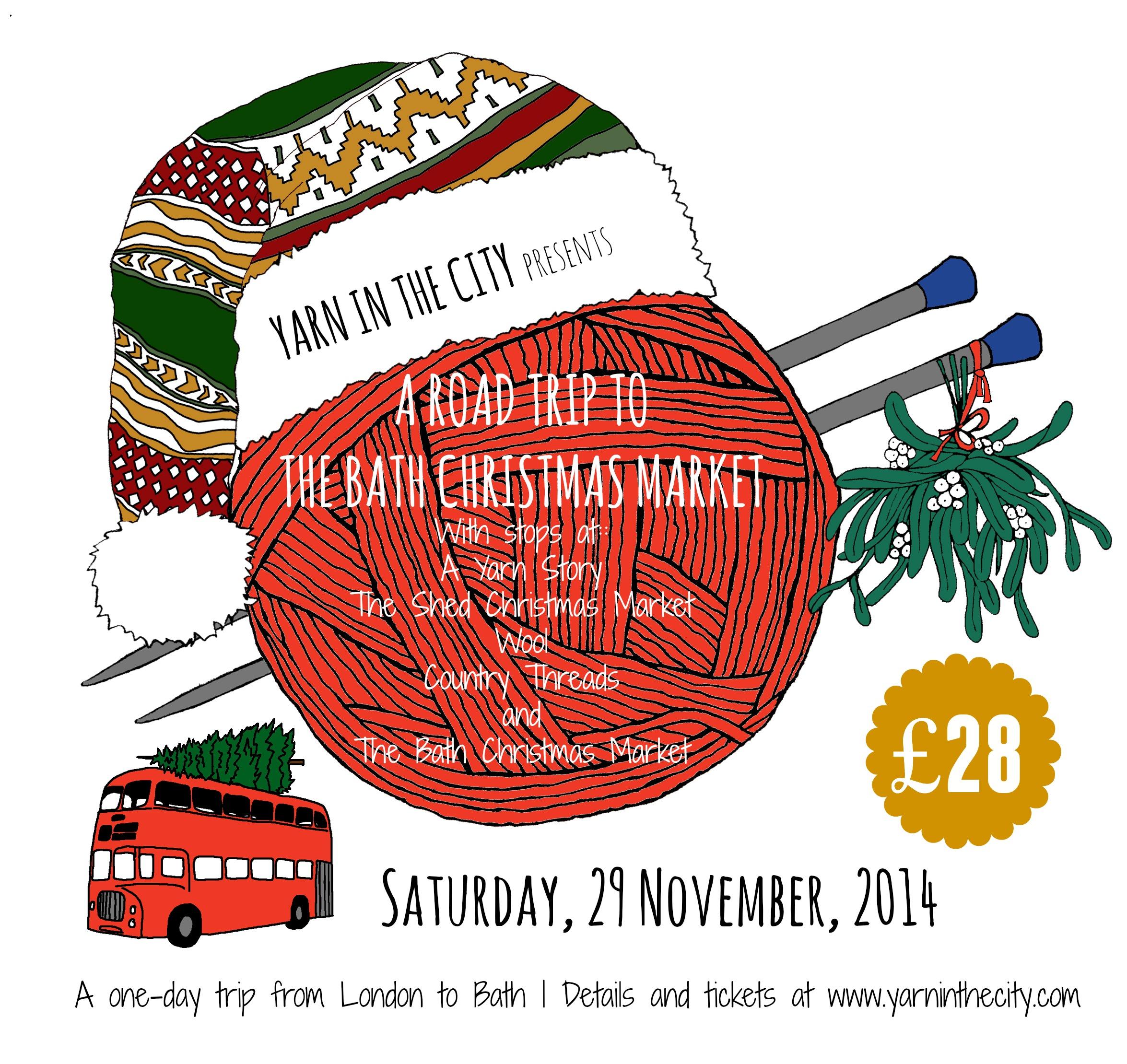 YITC Bath Christmas Market Road Trip - FINAL.jpg