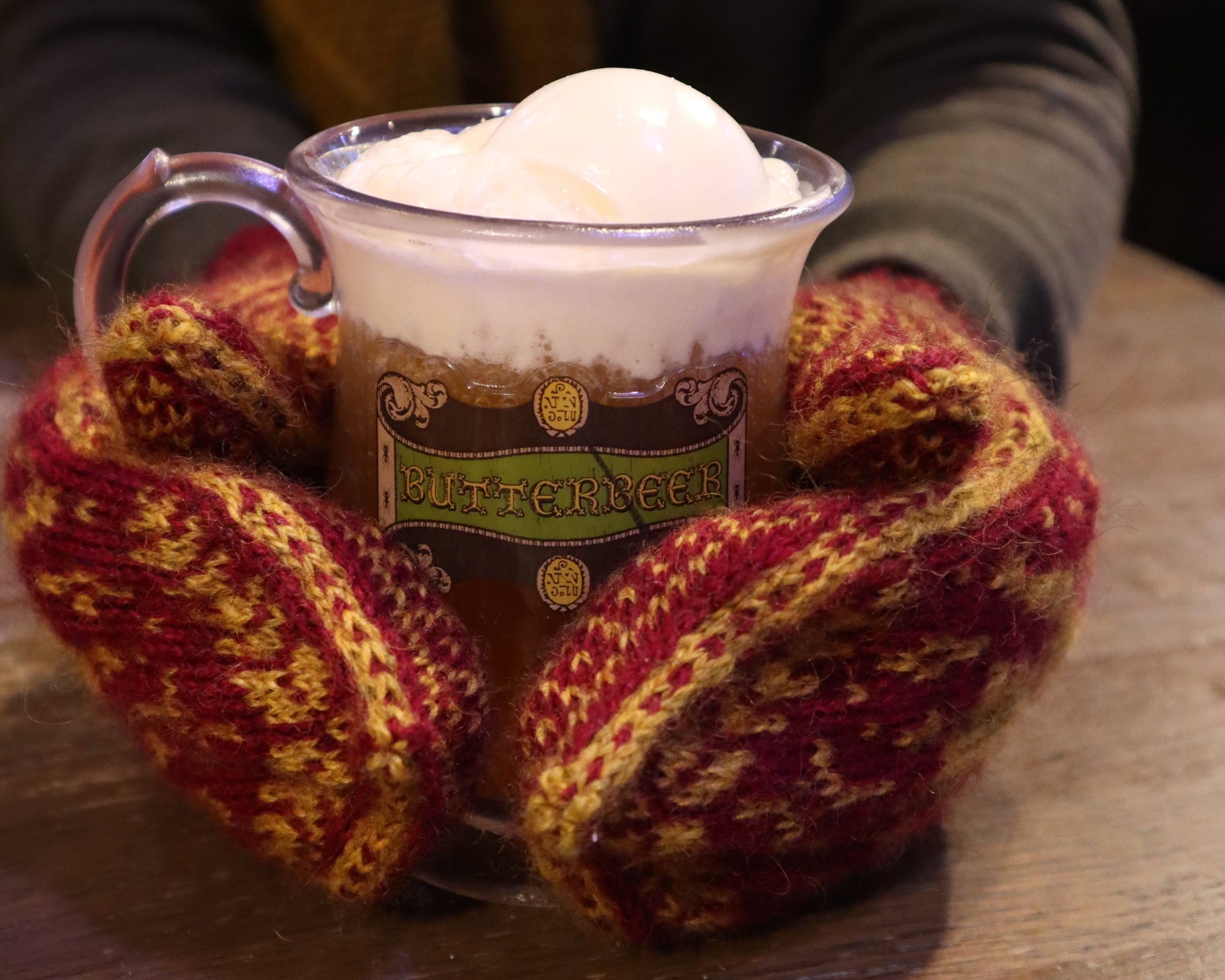 Bubbly+Butterbeer.jpg