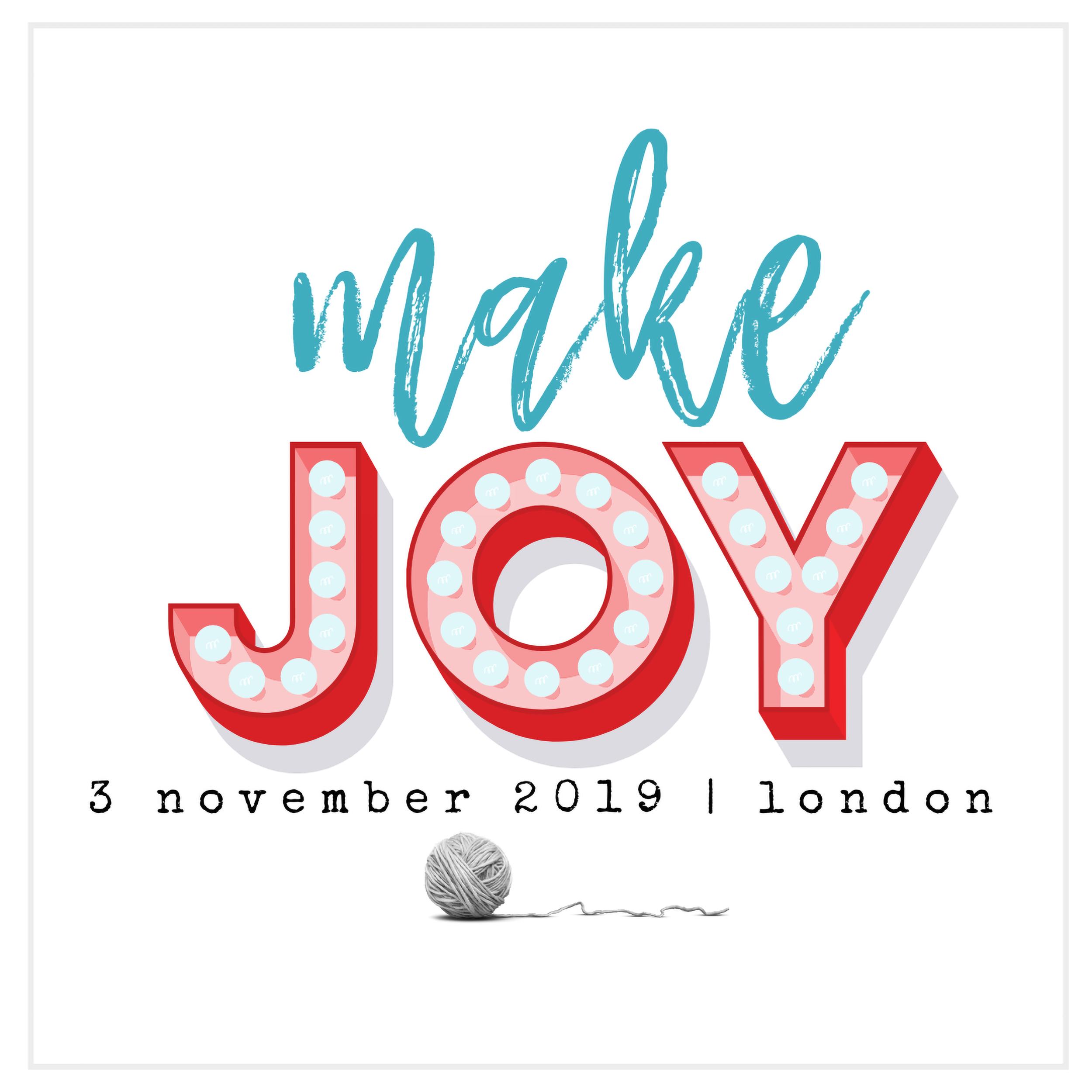 Make Joy 2019-front.png
