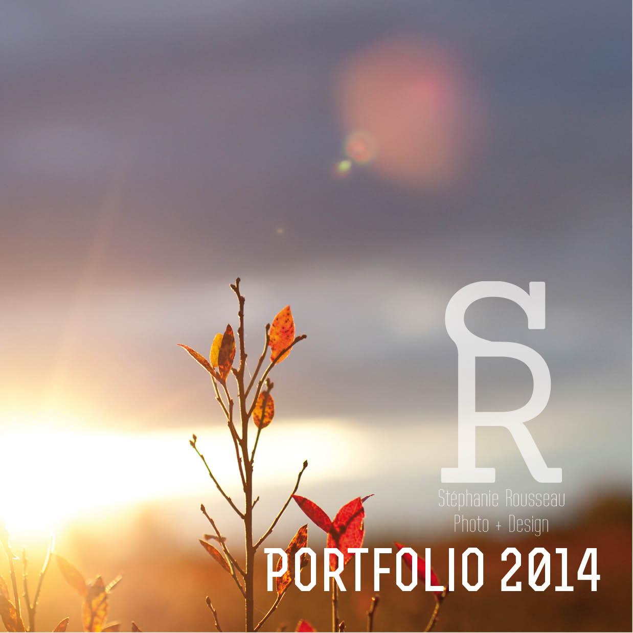 rousseau_stephanie_portfolio.jpg