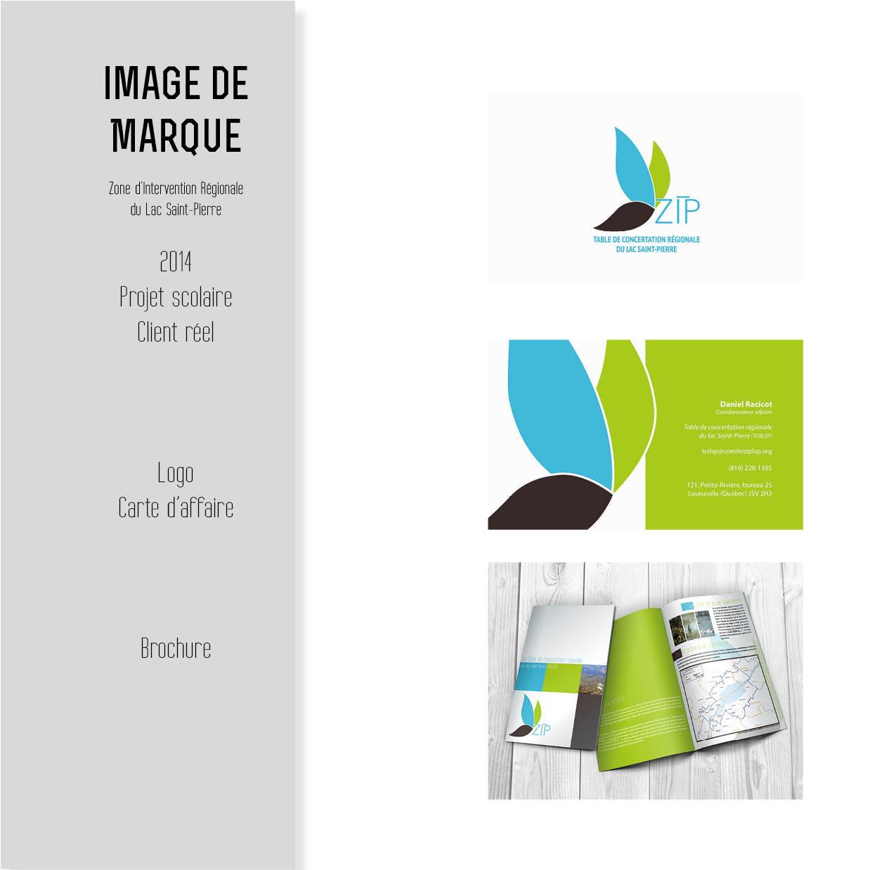 rousseau_stephanie_portfolio9.jpg