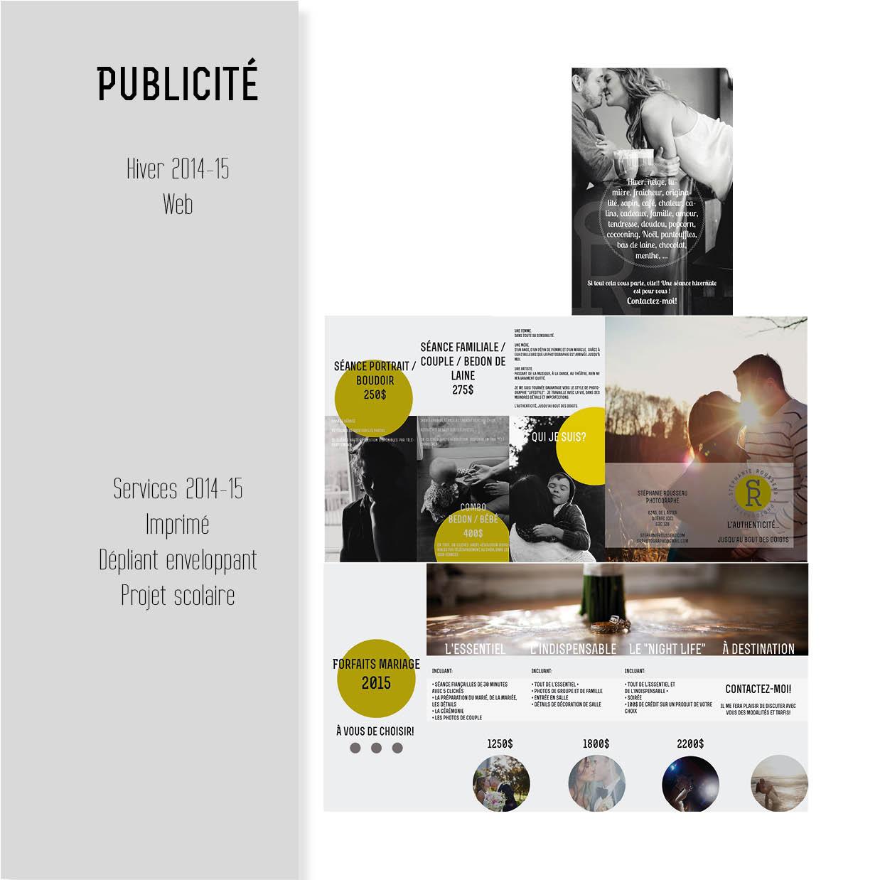 rousseau_stephanie_portfolio13.jpg