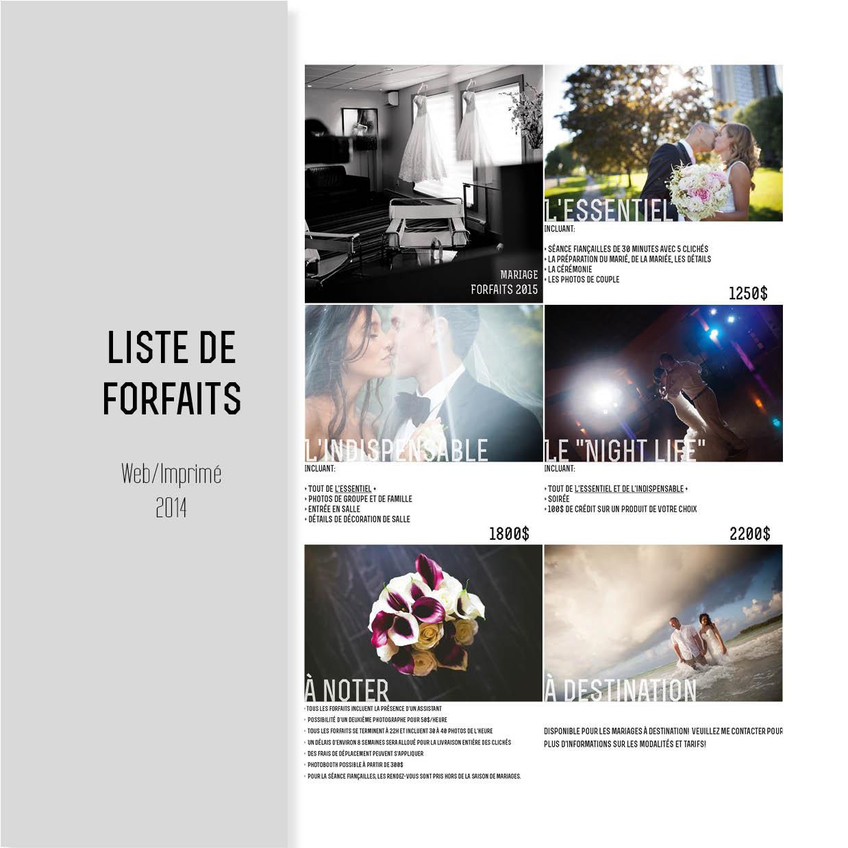 rousseau_stephanie_portfolio14.jpg