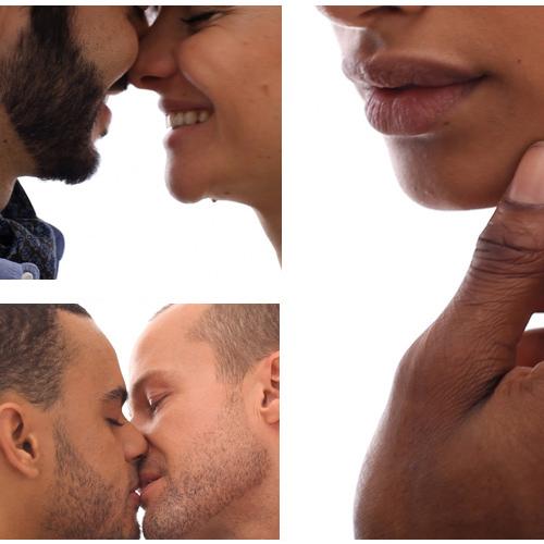 kissing2.jpg