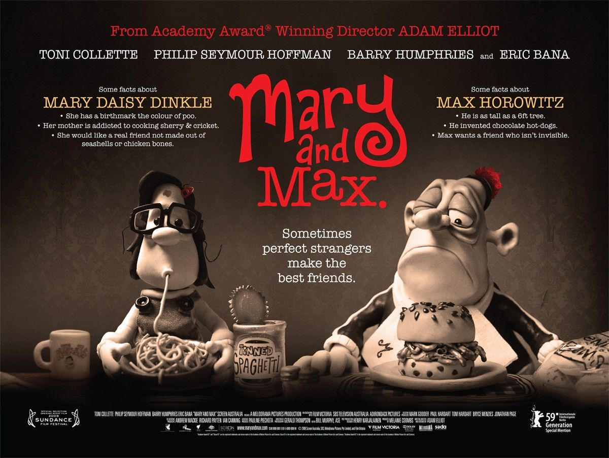 mary_and_max_ver2_xlg.jpg