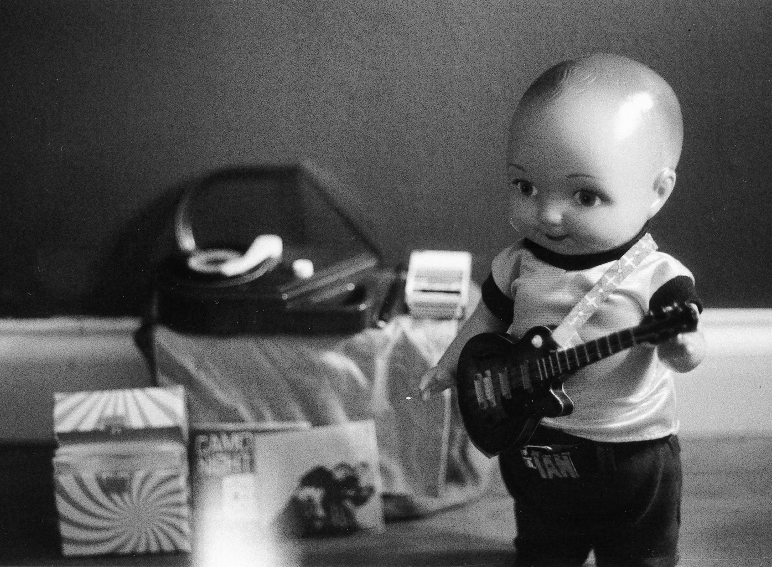 Buddy_Guitar_solo.jpg