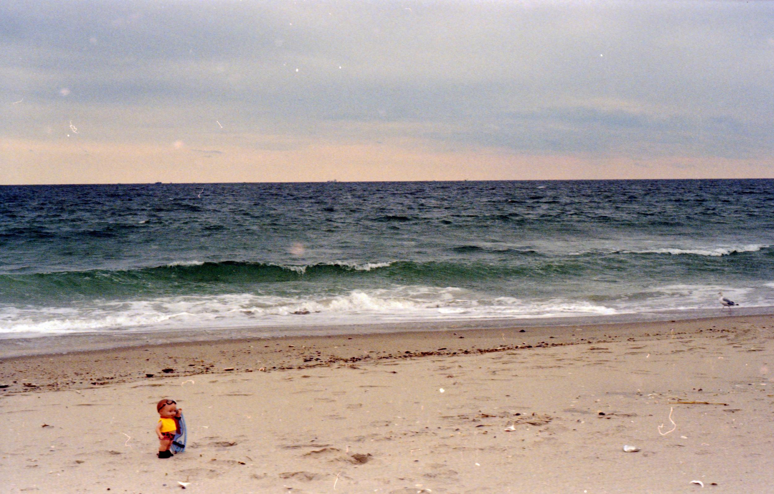 Buddy_beach_alone_19.jpg