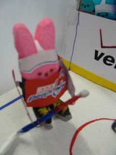 Ovechkin peep - final version
