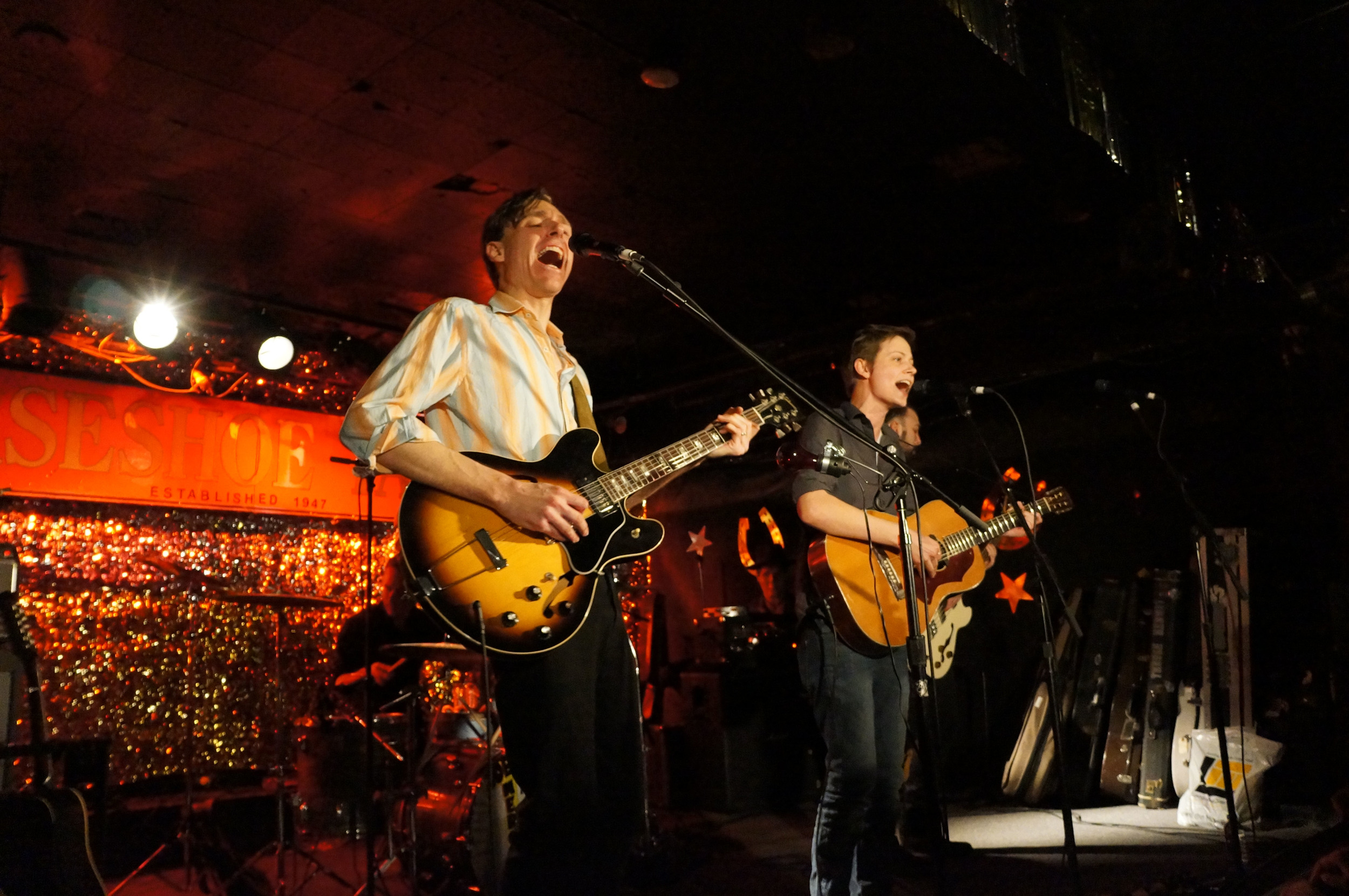 Joel_Plaskett_Mo_Kenney_five_years_12_15.jpg