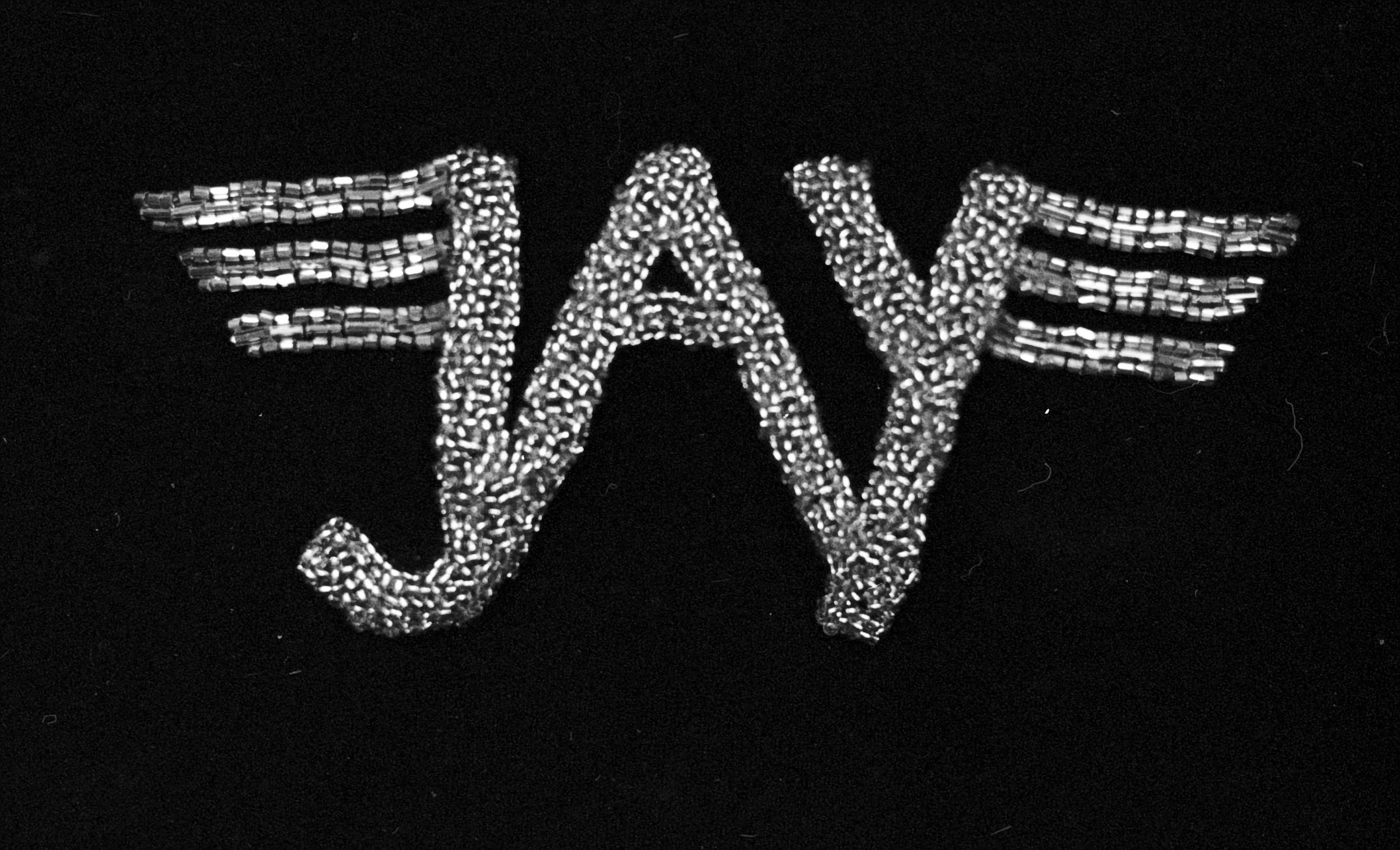 Diamond Jay