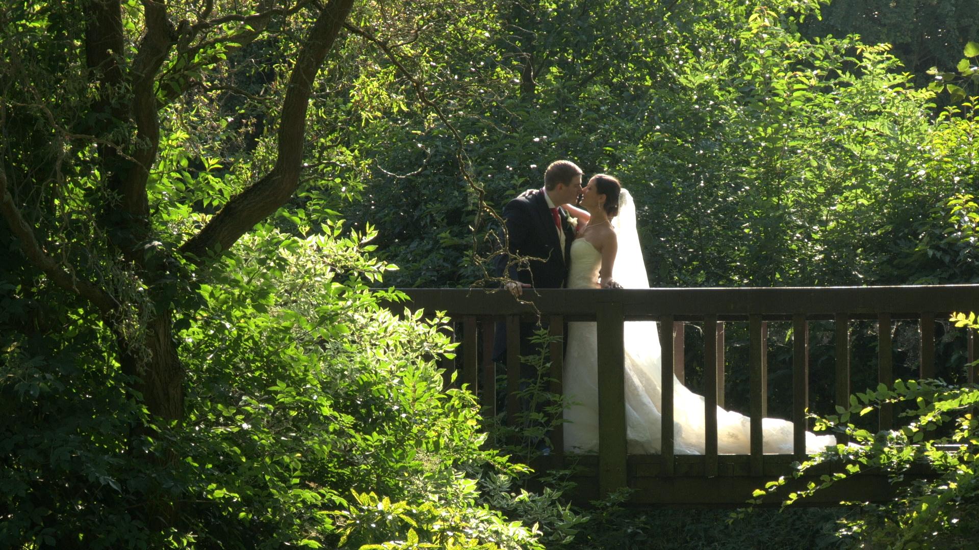 Washington Square Films - Vidéo reportage en Belgique - Wedding films in Belgium