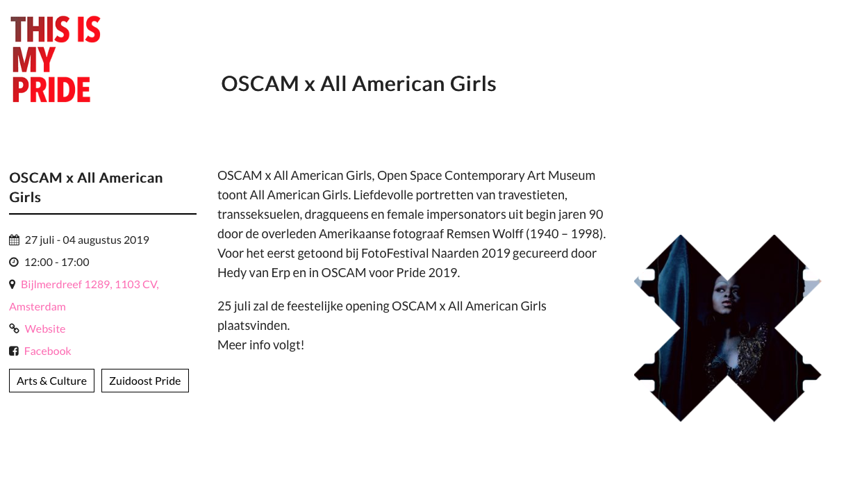 https://pride.amsterdam/events/oscam-x-all-american-girls/