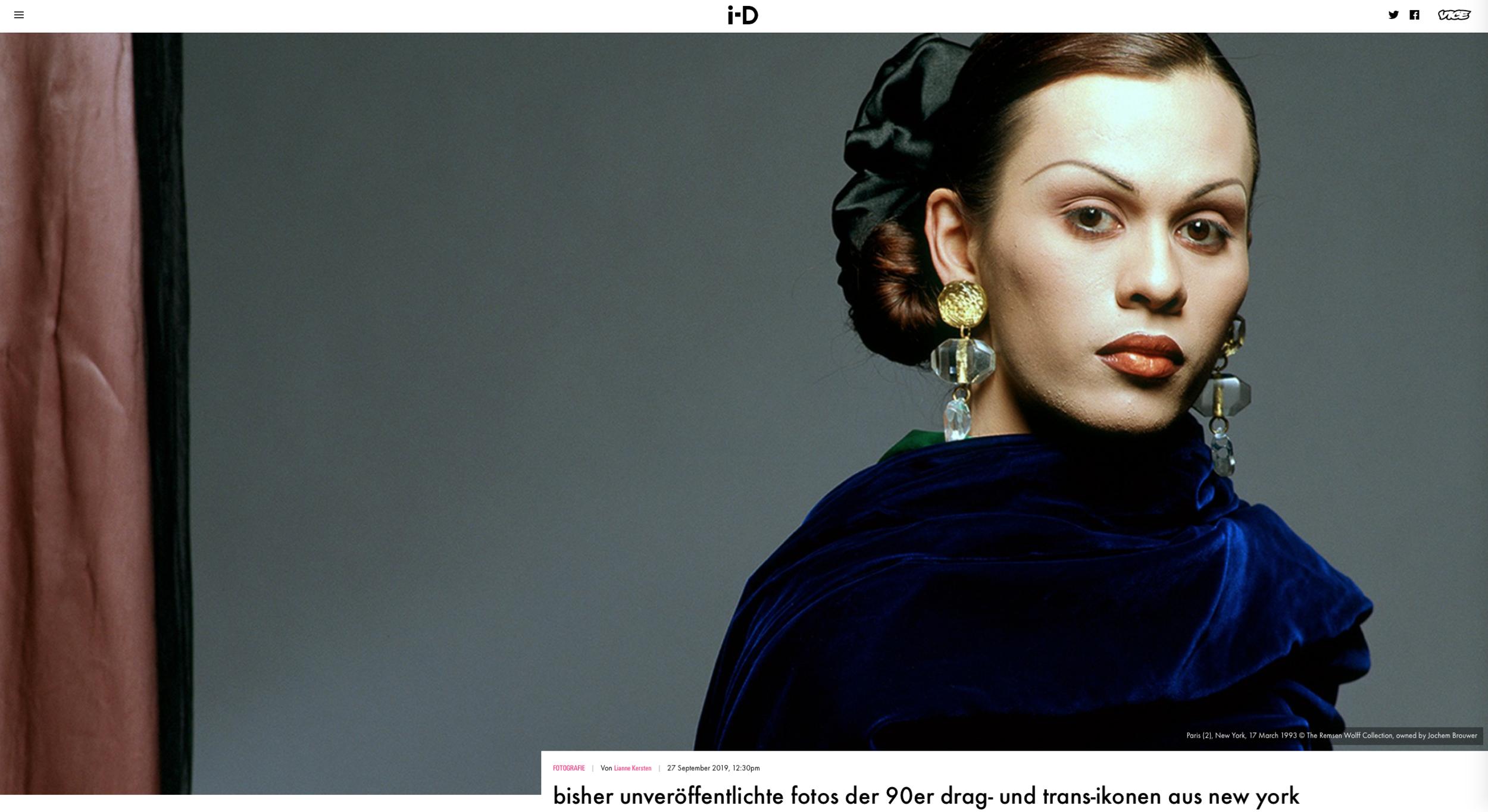 https://i-d.vice.com/de/article/3k335w/remsen-wolff-fotografie-new-york-drag-queens-trans-ikonen