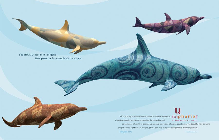 uphoria_DolphinSpread.jpg