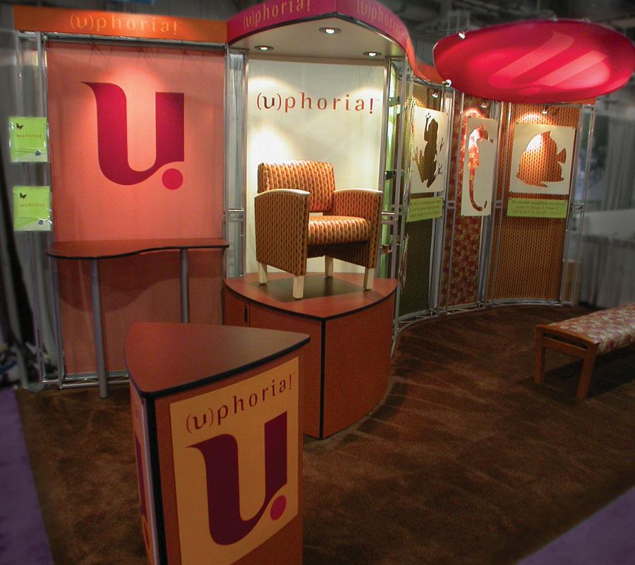 uphoria_full-booth.jpg
