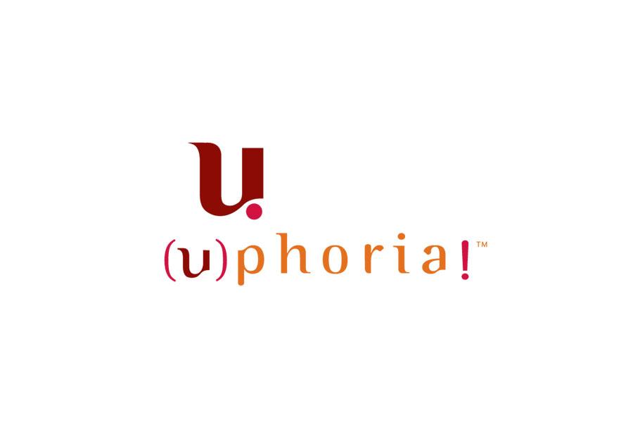 (u)phoria.jpg