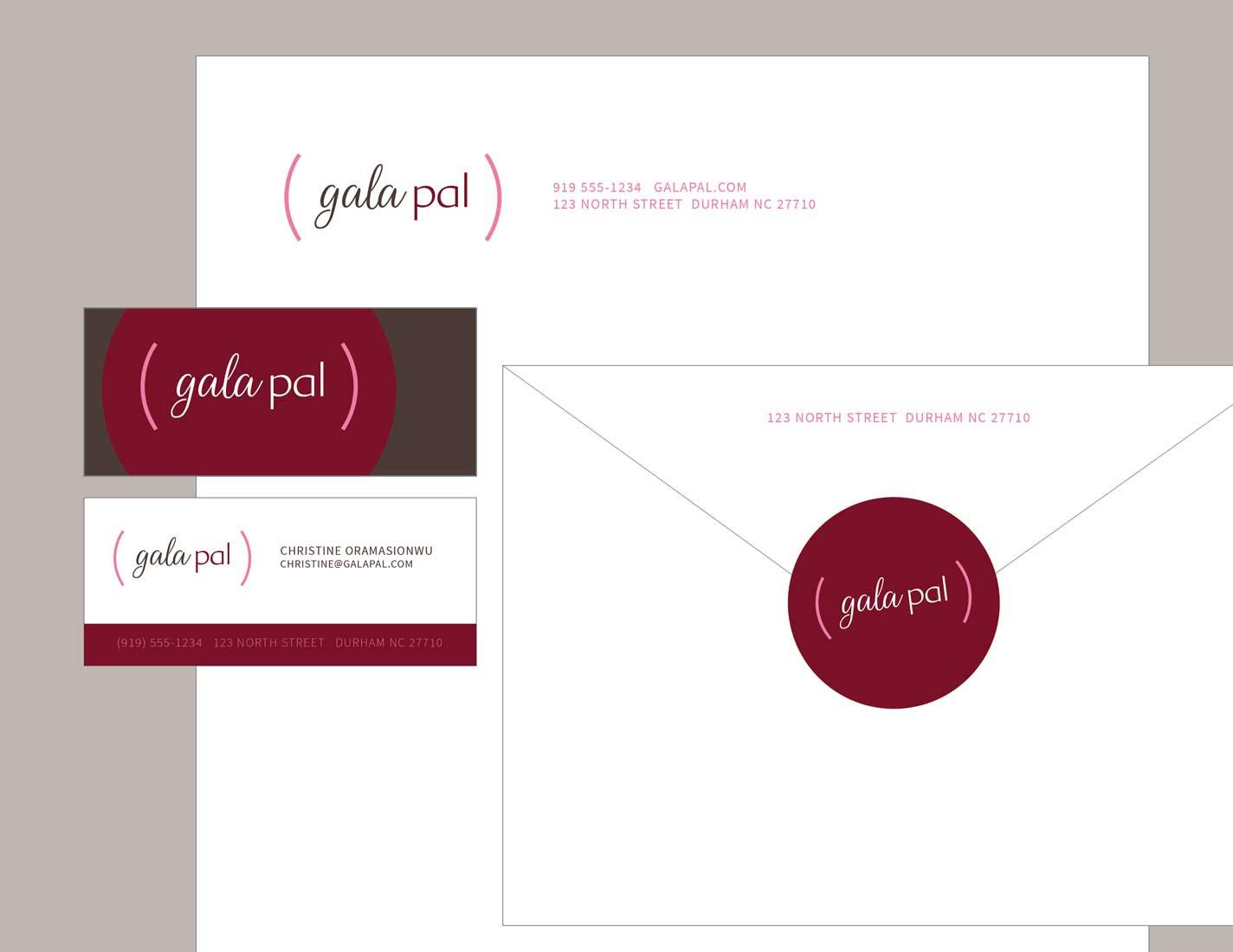 GalaPal-Letterhead.jpg