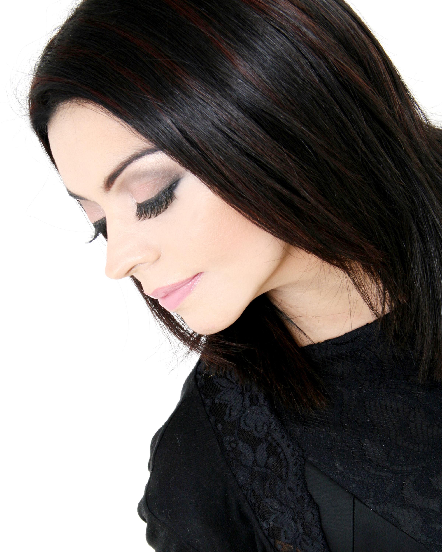 Priya Sher - Feng Shui Consultant London