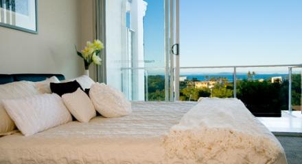 summer-bedroom.jpg