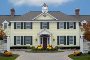 pre -purchase property survey