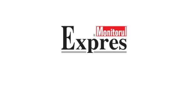 Monitorul Expres - April 2018