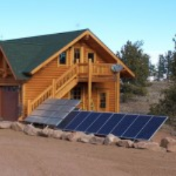 Solar PV and Thermal.jpg