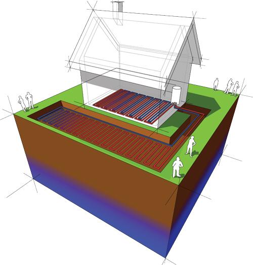 Geothermal78398605.jpg