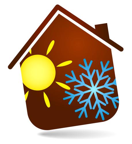 SolarCooling135769718.jpg