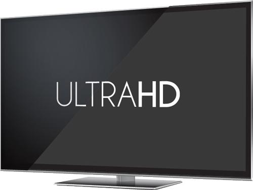 HDTV118740046.jpg