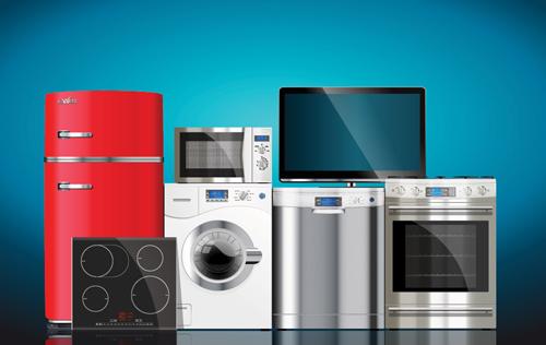 EnergySavingAppliances157938722.jpg