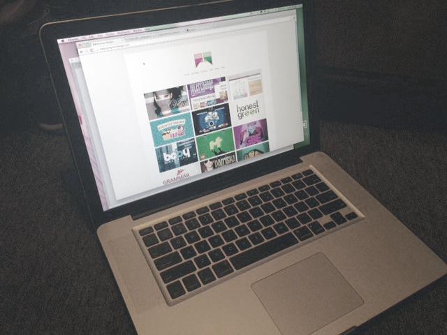 laptop051313.jpg